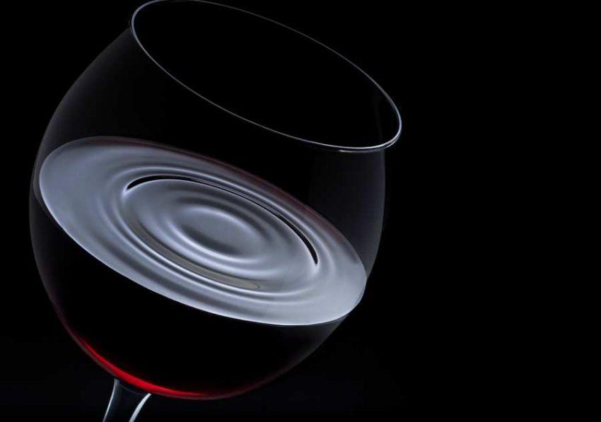 Accordi Igino Winery