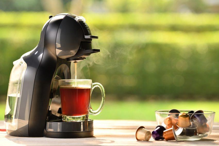 fornitore-macchine-caffe-lucca-provincia