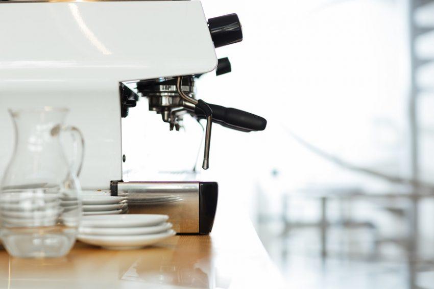 vendita-macchine-caffe-alba-adriatica